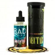 Bad Drip God Nectar 60 мл