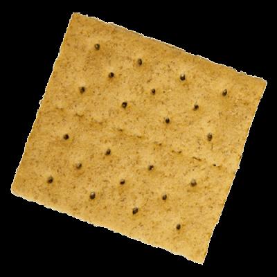 Capella Graham Cracker