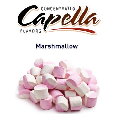 Capella Marshmallow