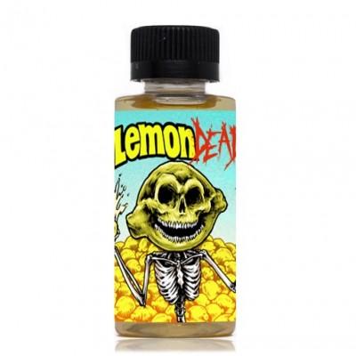Lemon Dead 60 мл