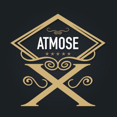 Atmose X Berli 60 мл