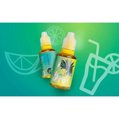 Cloud Parrot Lemonade 30 мл