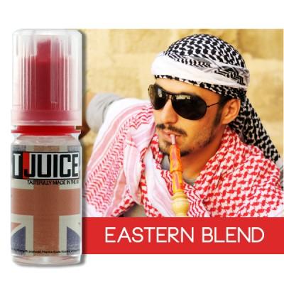 T-Juice Eastern Blend (концентрат)