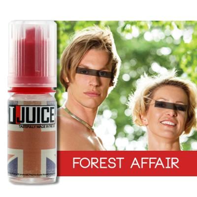 T-Juice Forest Affair (концентрат)