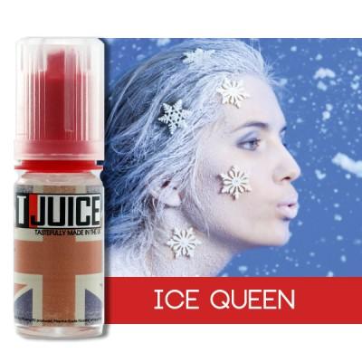 T-Juice Ice Queen (концентрат)