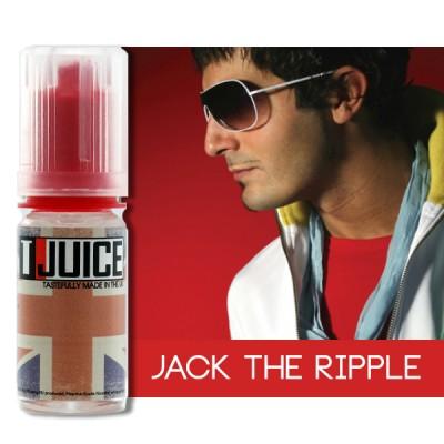 T-Juice Jack the Ripple (концентрат)