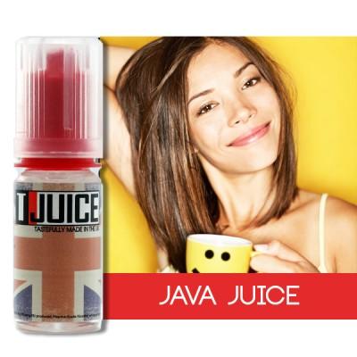 T-Juice Java Juice (концентрат)