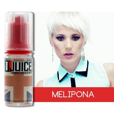 T-Juice Melipona (концентрат)