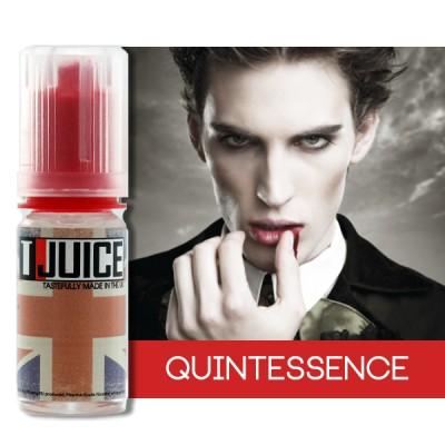 T-Juice Quintessence (концентрат)