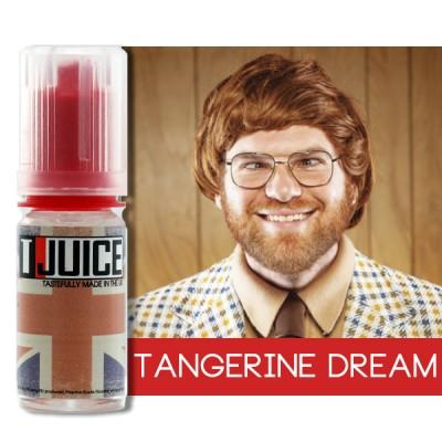 T-Juice Tangerine Dream (концентрат)