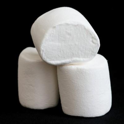 TPA Marshmallow