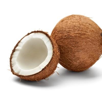 TPA Coconut Extra