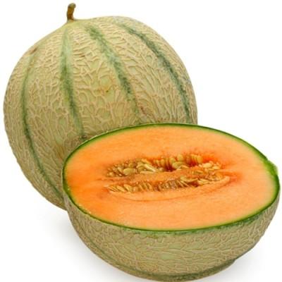 TPA Cantaloupe Flavor
