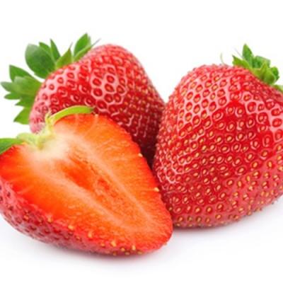 TPA Strawberry (Ripe)