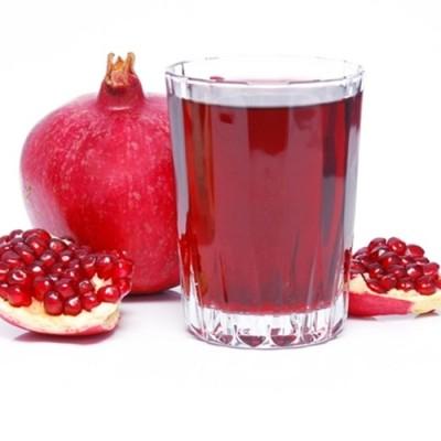 TPA Pomegranate Deluxe