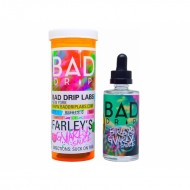 Bad Drip Farley's Gnarly 60 мл