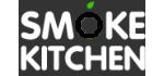 SmokeKitchen