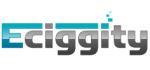 EHPRO & ECIGGITY