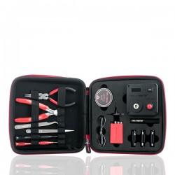Набор инструментов Coil Master DIY Kit V3