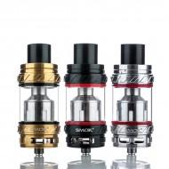 Smok TFV12 Beast King Kit