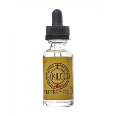 Kilo Dewberry Cream 15 мл